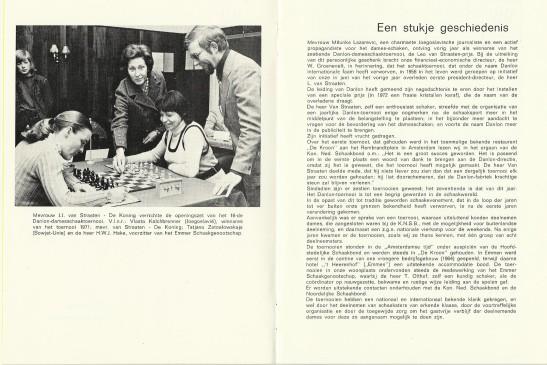 deel 2 toernooifolder 1973