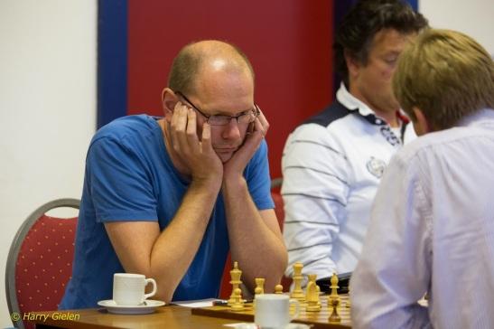 Willem 2 (foto Harry Gielen)