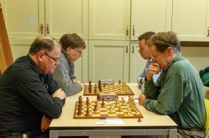 Van Hamond - Van Os (foto website Roden)