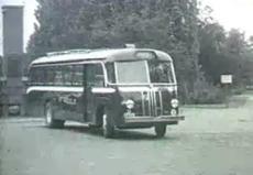 autobusdiensten2 geheugen van drenthe