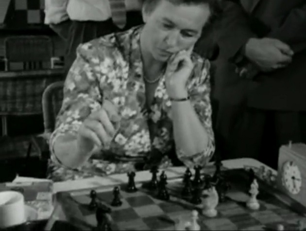 cn9290_chess1emmen