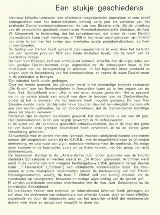 danlon-1973-2-1