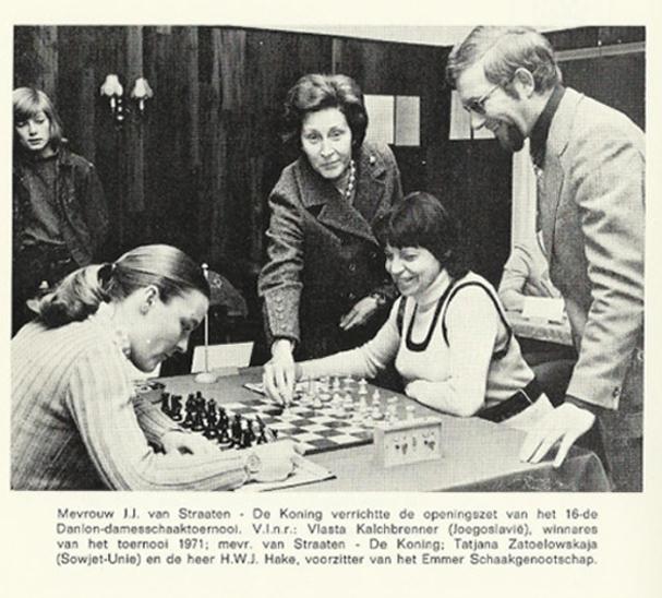 danlon-1973-2-2