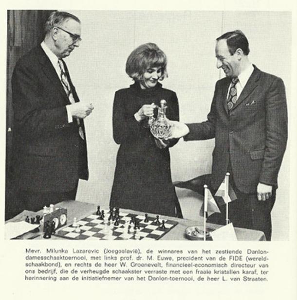 danlon-1973-5-1