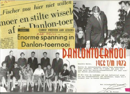 danlon3