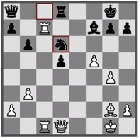 arjen chessfestival 10