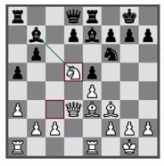 arjen chessfestival 2