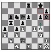 arjen chessfestival 4