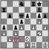 arjen chessfestival 5