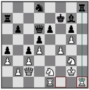 arjen chessfestival 6
