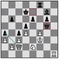 arjen chessfestival 7