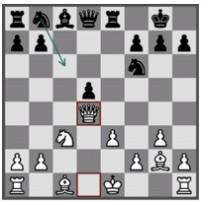 arjen chessfestival 8