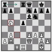 arjen chessfestival 9