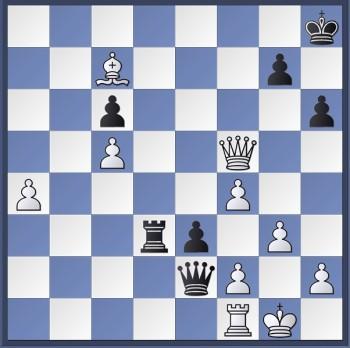 Douwe - Marcel 25-2-19 -2