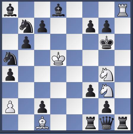 schaakhumor1