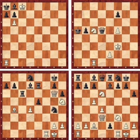 schaakdiagrammen 1-8-20