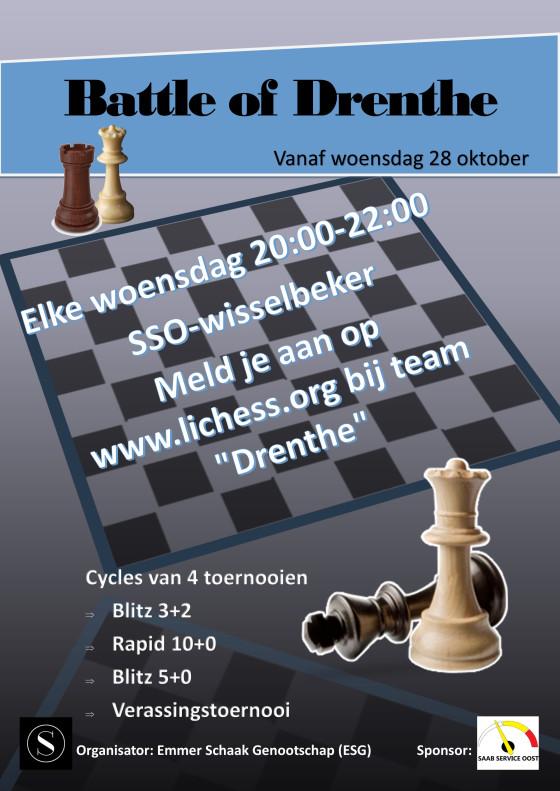 2020-schaak-toernooi-online-zo-drenthe