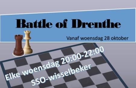 2020-schaak-toernooi-online-zo-drenthes