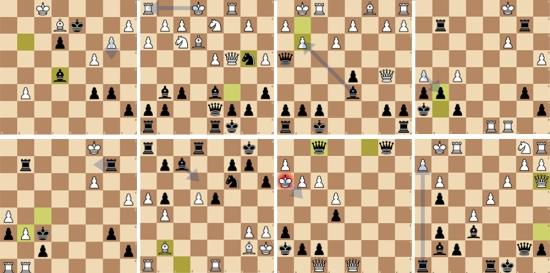 r4-1 diagrammen battle-